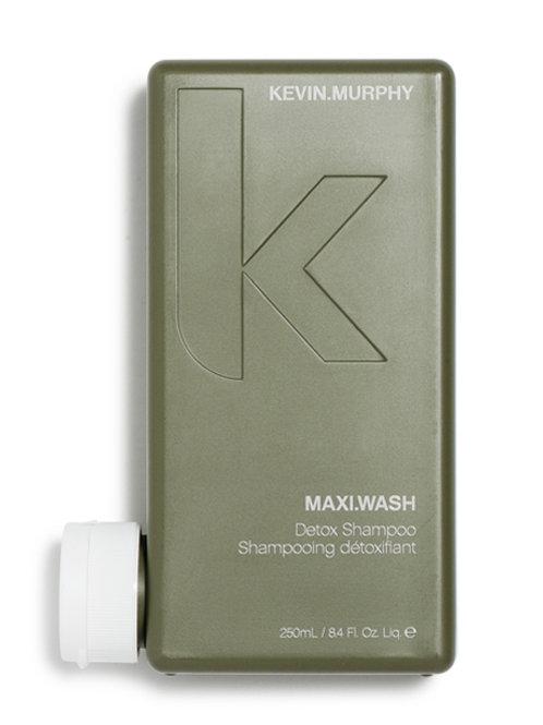 MAXI WASH 250