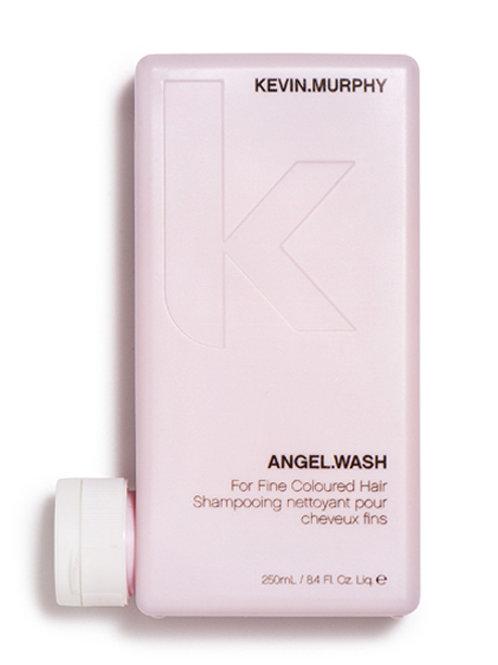 ANGEL.WASH (250)