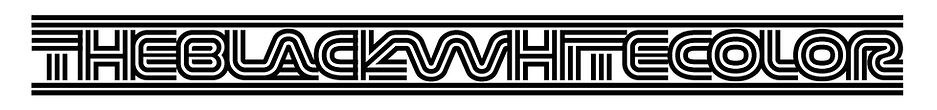 TBWC logo with lines.jpg