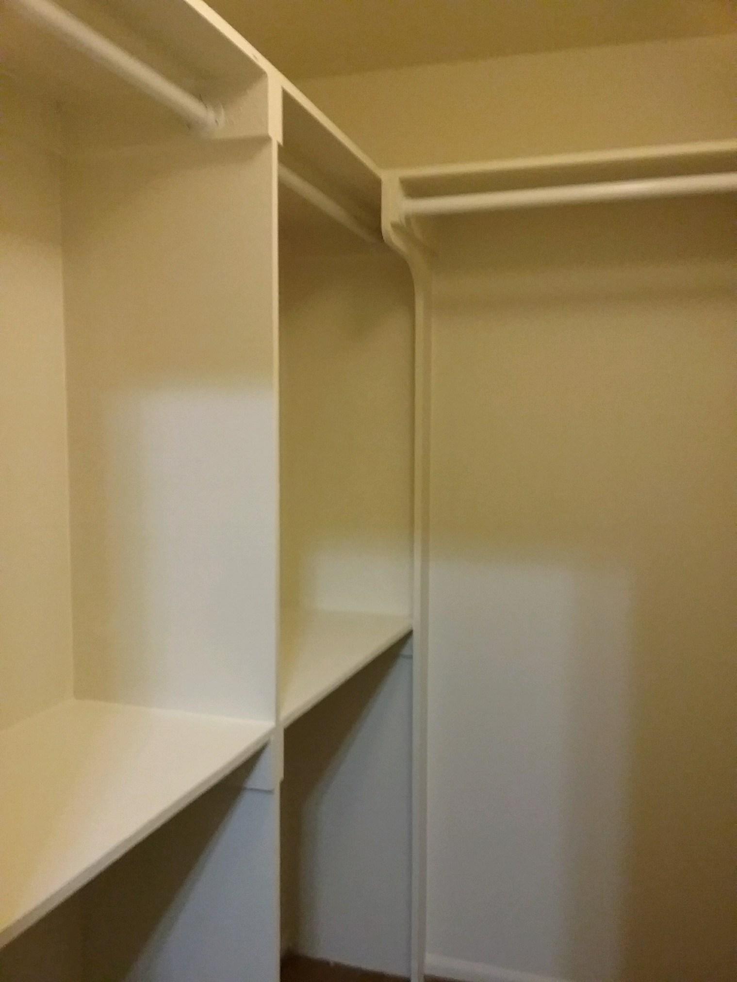 Montrell closet.jpg