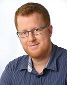 Adam Blumenberg