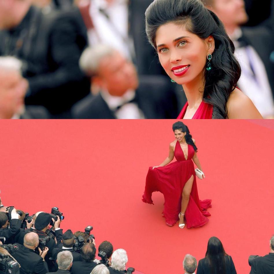 Cannes Film Festival 2018