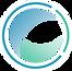 Logo PNG2.png