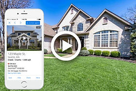 4266 W Chase Run - Zillow Video Pic.jpg