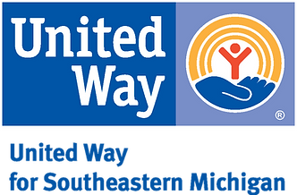United Way Southeastern Michigan