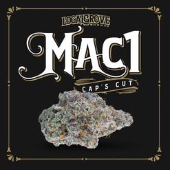 local grove mac 1