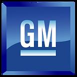 general-motors-chevrolet