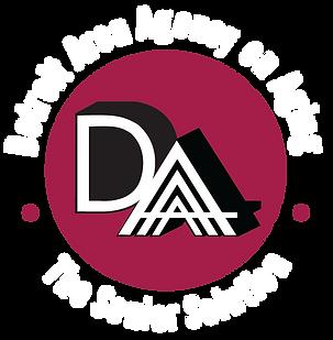 Detroit Area Agency on Aging (DAAA)