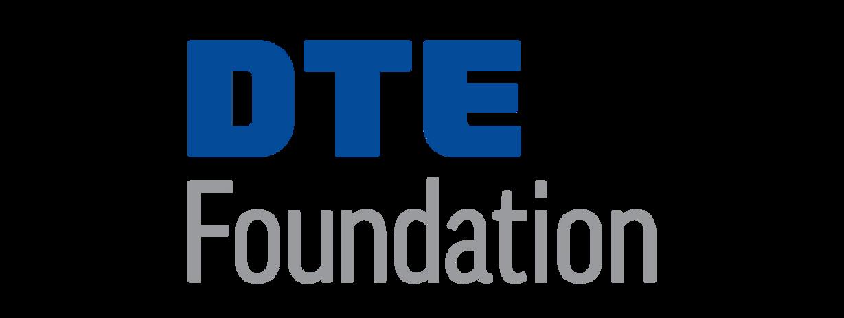DTE_Foundation