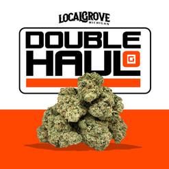 local grove double haul og