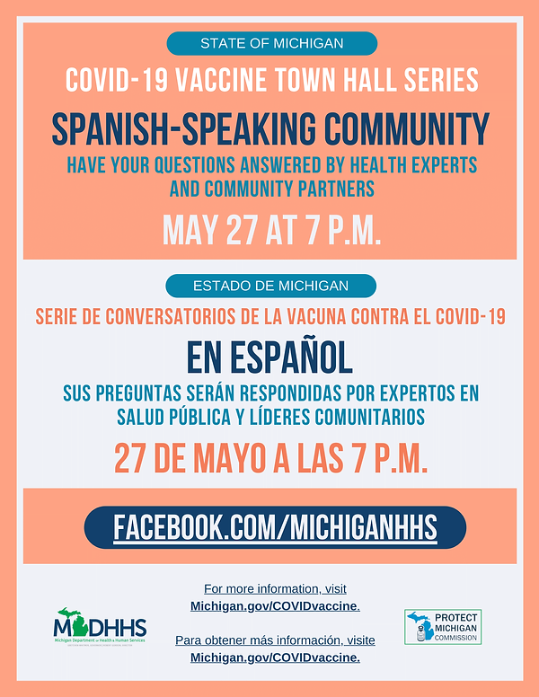 May 27 Town Hall Flyer v3-1.png
