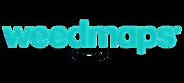 Weedmaps_logo-1_edited.png