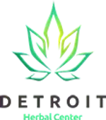 Detroit-Herbal-Center-110x125_edited.png