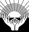 La Sed Logo