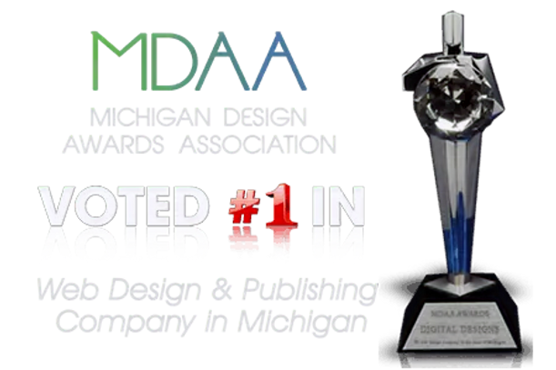 MDAA-Awards-Michigan_edited.png