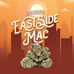 eastside mac wm