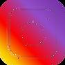logo-computer-icons-clip-art-instagram-l