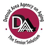 Detroit Area Agency on Aging