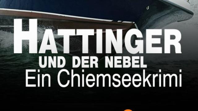 """""""Hattinger und der Nebel"""""""