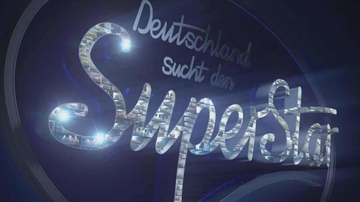 DSDS Trailer 2016