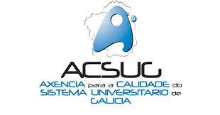 Convocatoria ordinaria de avaliación previa á contratación do profesorado polas universidades do SUG