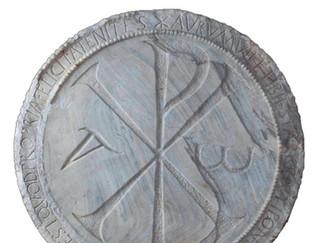 O Priscilianismo e Gallaecia: Arqueoloxía e textos (19-21 setembro 2018)