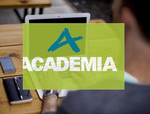 Nuevos criterios de evaluación para las figuras de CU y TU (Programa ACADEMIA de la ANECA)