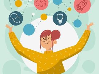 Convocatorias abiertas en la ACSUG: complementos docente, investigador y de gestión