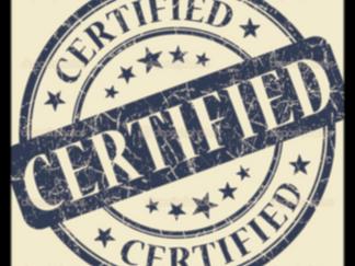 La ANECA se dispone a revisar los criterios de acreditación publicados recientemente para Titular y