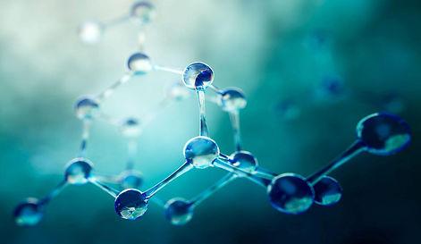 ossigeno-ozono-terapia-4182731.jpg