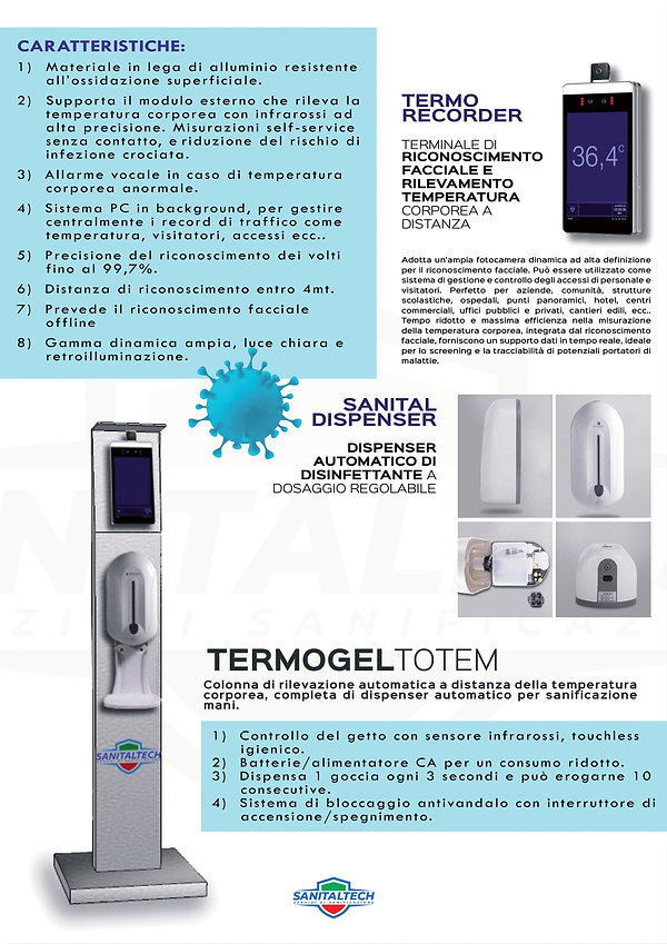 TOTEM TERMOGEL COMPLETO verticale_page-0