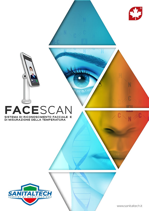 FACESCAN_1_MONITOR_page-0001.jpg