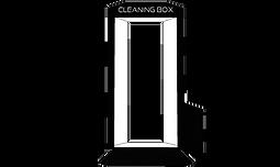 CLINING BOX icona.png