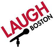 Laugh Boston.jpg