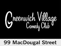 Greenwich Village Logo.png