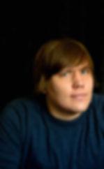 Drew Dunn Color Headshot.jpeg