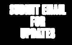 SUBMITArtboard 1.png