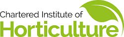 CIH logo (Colour) Large (250px).png