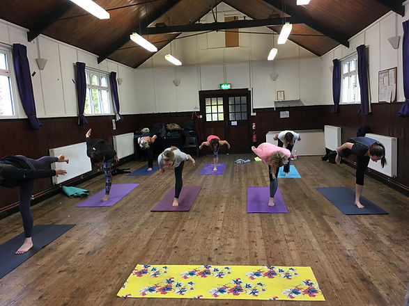 Dartington yoga.jpg