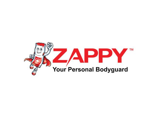 Zappy2.jpg
