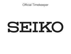 Seiko.jpg
