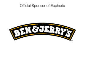 Ben-and-Jerry.jpg