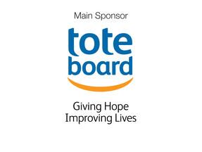Tote-Board[1].jpg