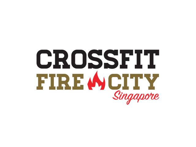 Crossfit-Fire-City copy.jpg