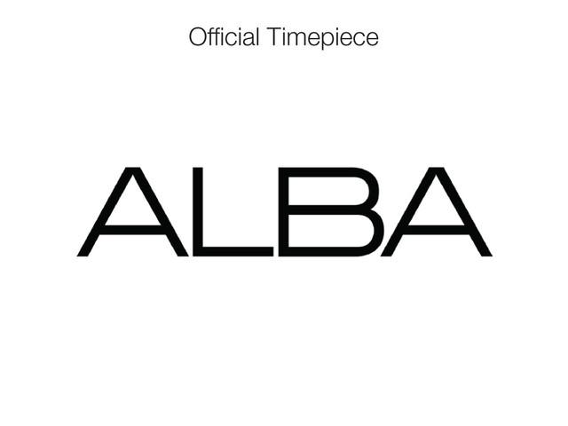 Alba.jpg