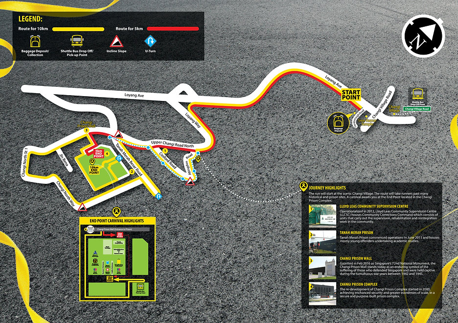 Layout_Route-Map-for-Web_v4_HiRes.jpg
