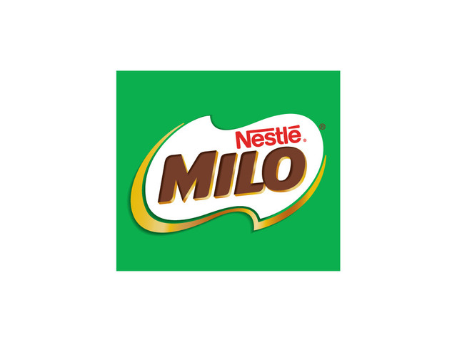 Milo copy.jpg