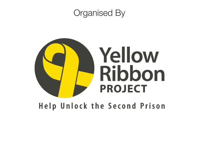 Yellow-Ribbon.jpg