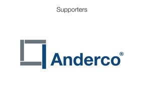 Anderco.jpg