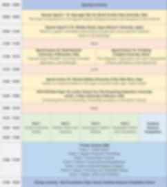 Program-20200513.jpg